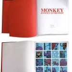 Monkey Journey to the West Vinyl Boxset