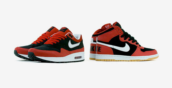 best website a72d0 95a24 Nike Air Max 90, Air Max 1, Tailwind 92, Blazer, Big Nike ...