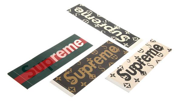 supreme-sticker-archive-1