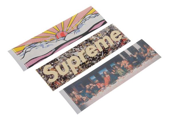 supreme-sticker-archive-2