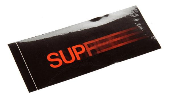 supreme-sticker-archive-3