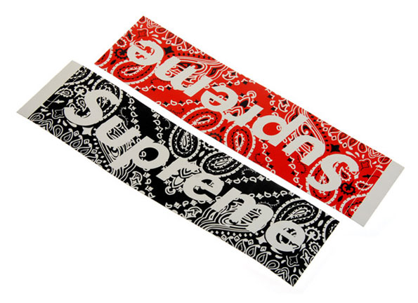 supreme-sticker-archive-5