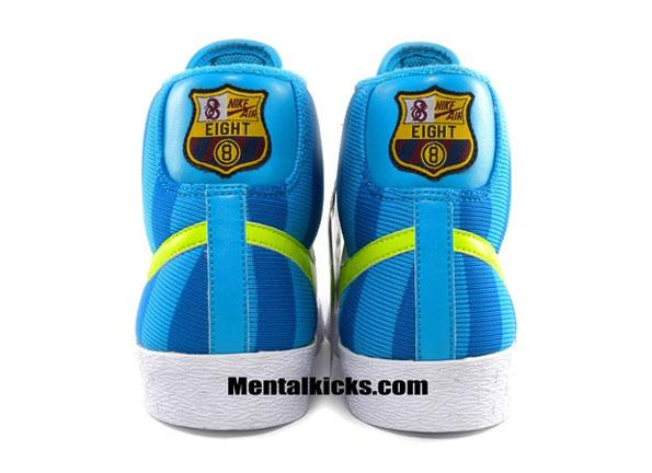 931dfdaa86b FC Barcelona x Nike Blazer Hi