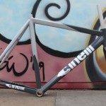 mash-sf-for-cinelli-1