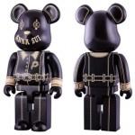 anna-sui-medicom-toy-400-bearbrick