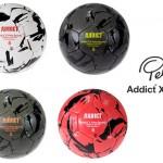 addict-pele-sports-soccer-balls-front