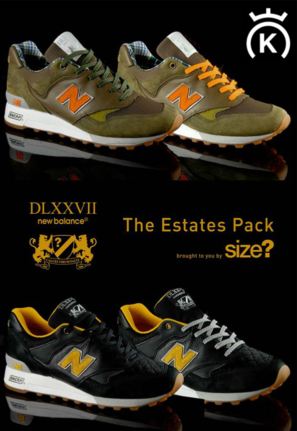 new balance 577 estates pack