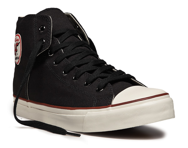 507daf4acbd3 ... Mens 7 PF Flyers Bob Cousy Hi Top for Fall 2010 The Riot Club ...