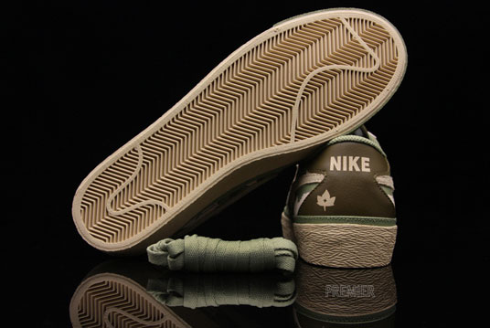 check out 89bd5 e80b5 nike-sb-bruin-camouflage-sneakers-3