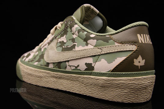 Nikes Free, Running Shoes, Workout Tennis Shoes, Camo Tennis Shoes, Nikes Camo Shoes, Camo Fit Clothing, Camo Workout Clothing, Camo Nikes Shoes