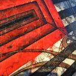 saber-shepard-fairey-mural-la-4