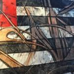 saber-shepard-fairey-mural-la-5