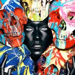 damien-hirst-rankin-myths-monsters-and-legends-exhibition-rankin-gallery-1-620x413