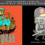 invisible-industries-550x312
