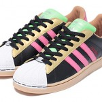 miadidas-styles-02
