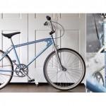 T19-How-I-Roll-Bikes