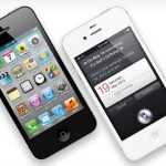 apple-iphone-4s-mobile-phone-1