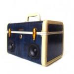 billy-ocean-boom-case-540x475