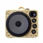 snake-eyes-boom-case2-540x456