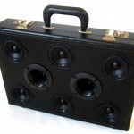 stealth-boom-case2-540x433