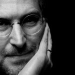 steve-jobs-biography-to-be-released-01