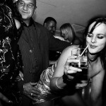 5-Private-party-Mayfair