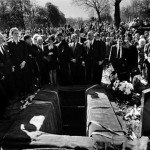 9-Charlie-Krays-funeral-19-April-2000-Chingford