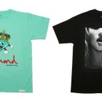 Diamond Supply Co | Holiday 2011