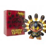 AztecaCalavera3