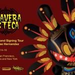 Calavera-Postcard-4X6-Front_v2