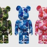 bape-camouflage-bearbricks