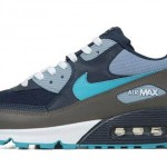 nike-air-max-90-obsidian-turquoise-grey-01