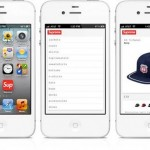 supreme-iphone-store-app