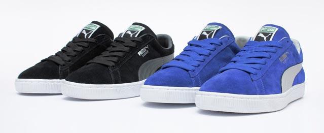 best sneakers d83df 0efef http   collections.estudiobrillantina.com descry ...