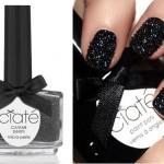 Ciaté-Caviar-Manicure Black