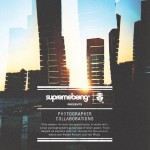 Supremebeing_Photographer_Collaborations