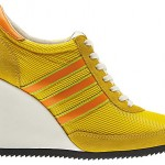 jeremy-scott-adidas-originals-arrow-wedge-02-1