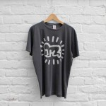 obey-keith-haring-baby-tshirt-fusshop