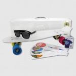stereo-vinyl-cruiser-skateboard-clear-1