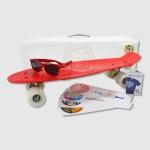 stereo-vinyl-cruiser-skateboard-red-1-1