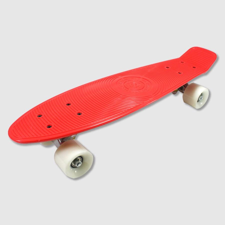 cruise skateboard images frompo 1. Black Bedroom Furniture Sets. Home Design Ideas