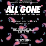 ALLGONE13_e-flyer_FINAL_LOW