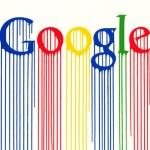 zevs-liquidated-google