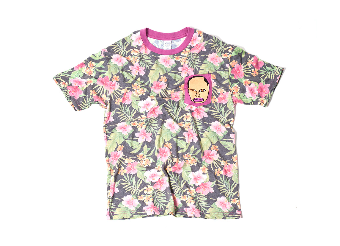 Odd future clothing online store