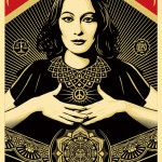 obey-peace-justice-woman-print