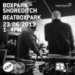 Boxpark-Beatboxpark--23_06_13