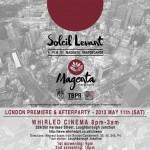 SOLEIL_LEVANT_POSTER_LONDON_web