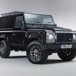 land-rover-defender-lxv-special-edition-1