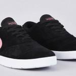 nike-sb-eric-koston-2-black-digital-pink-white-02
