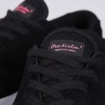 Nike SB Eric Koston 2 Black / Digital Pink – White